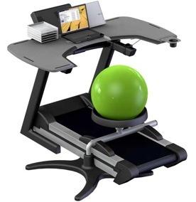 treadmill-desk-4