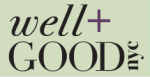 Logo_Well_Good_NYC