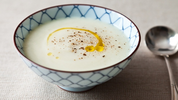 Paul-bertolli_s-cauliflower-soup-307470-271247.730x410