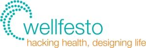 wellfesto